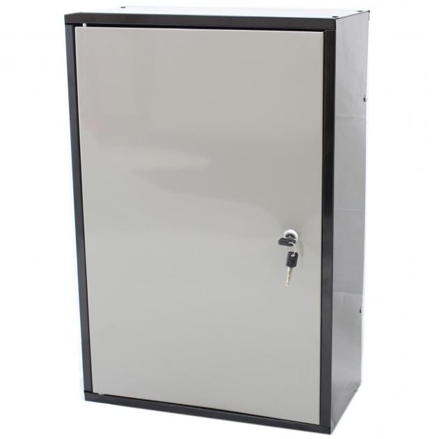 Stylish Lockable Metal Storage Cabinets House Plans Ideas Metal Storage Cabinet With Lock