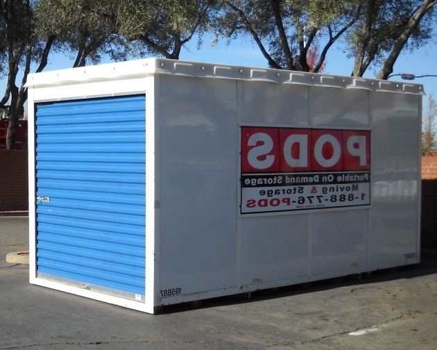 Stylish Pods Container At News10 For Coats For Kids Sacramento Press Pod Storage Containers