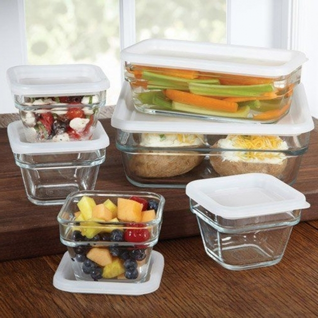 Alluring Best Glass Food Storage Containers Optimizing Home Decor Ideas Best Glass Food Storage Containers 2016