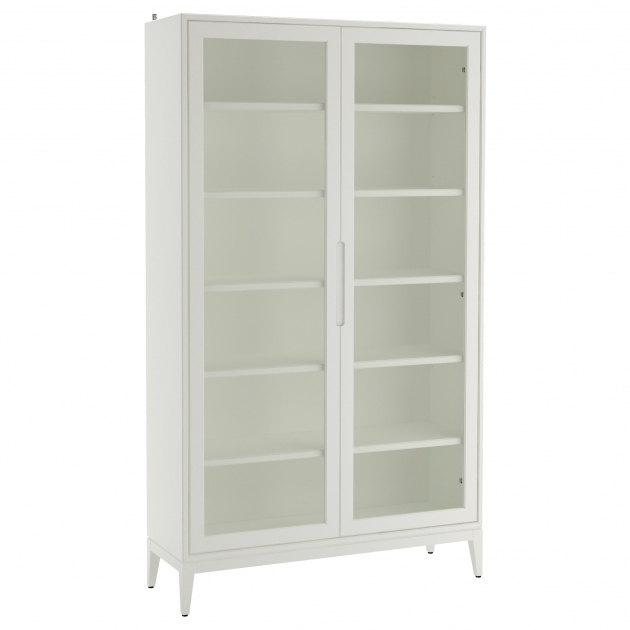 Alluring Cabinets Sideboards Ikea Skinny Storage Cabinet