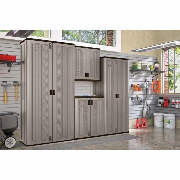 Alluring Fascinating Suncast Base Storage Cabinet Ken Design Suncast Base Storage Cabinet