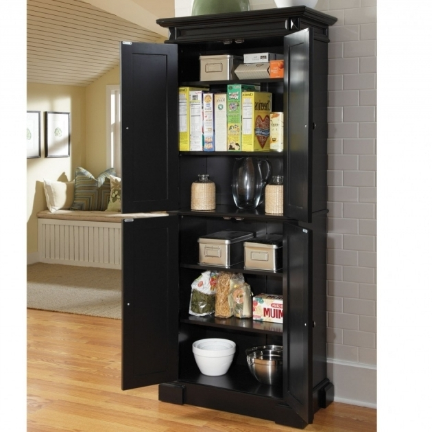 Alluring Food Storage Cabinet With Doors Creative Cabinets Decoration Food Storage Cabinet With Doors