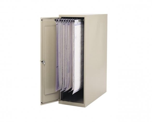 Uline Storage Cabinets Storage Designs