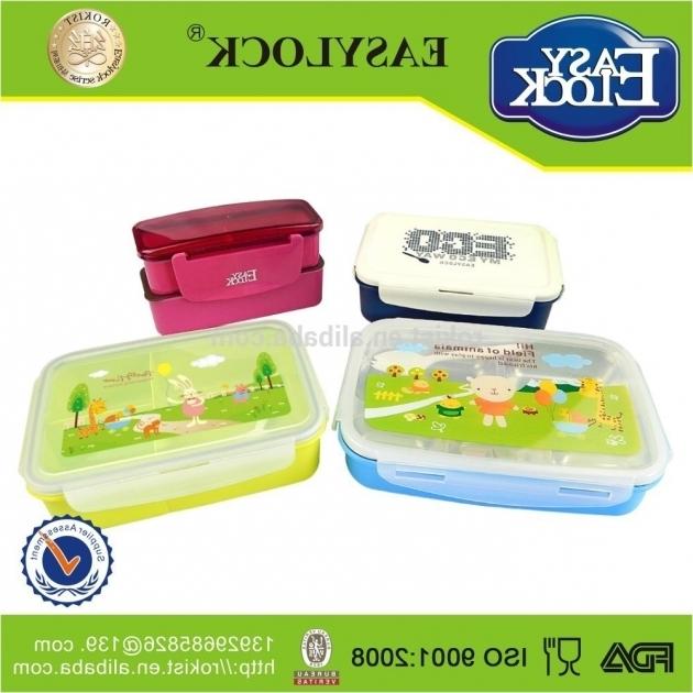 Alluring Plastic Cake Storage Container Plastic Cake Storage Container Cake Storage Containers
