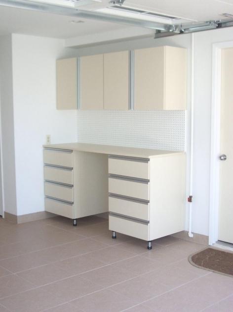 Alluring Rubbermaid Garage Storage Cabinets Storage Cabinet Ideas Rubbermaid Garage Storage Cabinets