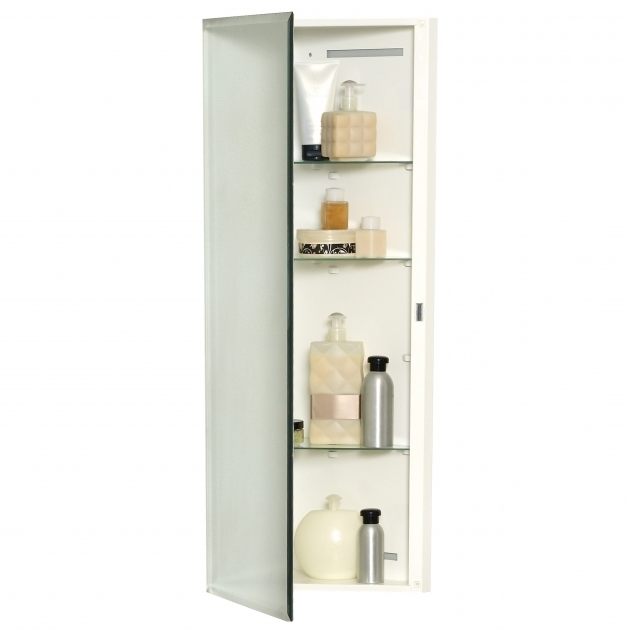 Alluring Tall Wood Storage Cabinets With Doors And Shelves Creative Tall Wood Storage Cabinets