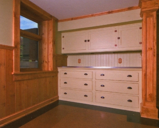 Amazing Basement Storage Cabinets Creative Cabinets Decoration Basement Storage Cabinets