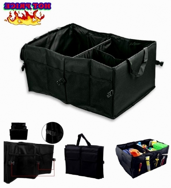 Amazing Car Trunk Storage Containers 3 Judul Blog Car Trunk Storage Containers