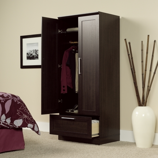 Amazing Homeplus Wardrobe Storage Cabinet 411312 Sauder Sauder Homeplus Wardrobe Storage Cabinet