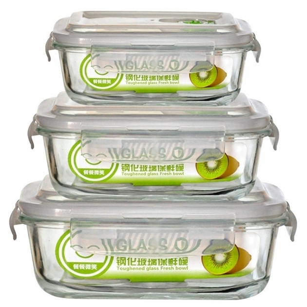 Amazing Kitchen Glass Food Storage Containers With Lids Microwave Oven Glass Food Storage Containers With Lids