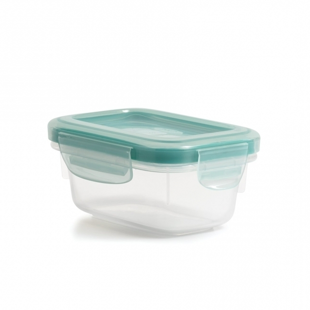 Amazing Oxo Good Grips Snap Glass And Plastic 30 Container Food Storage Glass Food Storage Containers With Lids