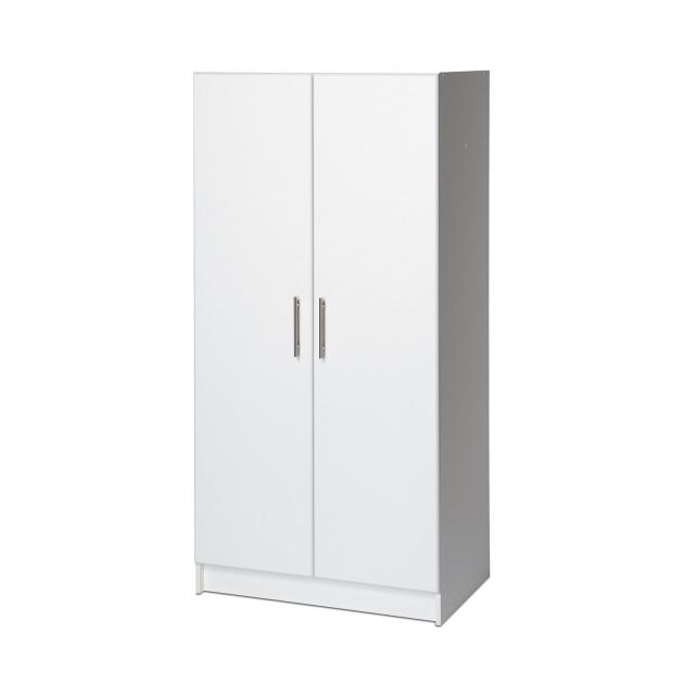 Amazing Plastic Storage Cabinets With Doors Lowes Creative Cabinets Lowes White Storage Cabinets