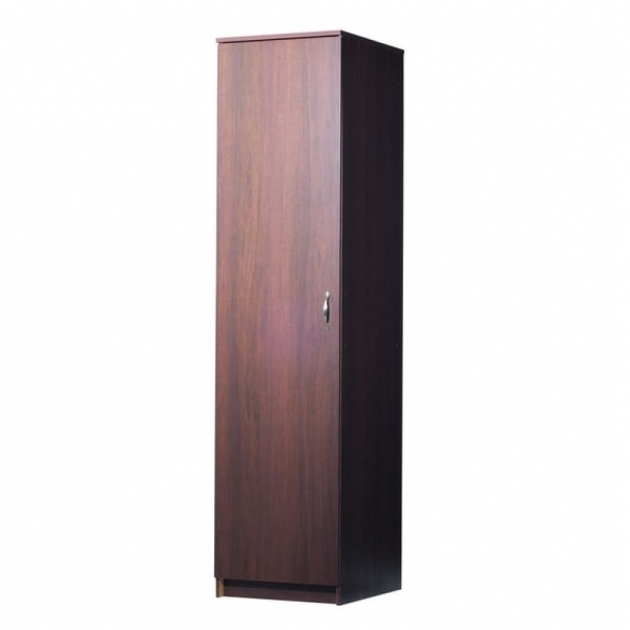 Awesome 10 Inch Wide Storage Cabinet Creative Cabinets Decoration 10 Inch Wide Storage Cabinet