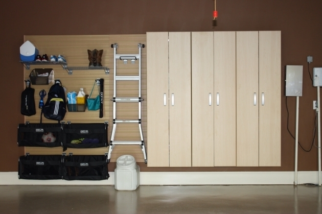 Awesome Decor Gladiator Garage Works Garage Cabinets Gladiator Garage Gladiator Storage Cabinets