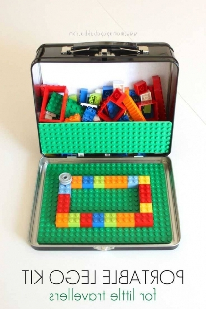 Awesome Lego Storage Ideas The Ultimate Lego Organisation Guide Lego Storage Containers