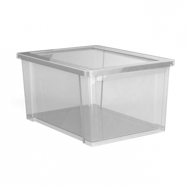 Awesome Plastic Cube Storage Accessories Storage Organization Plastic Cube Storage Bin