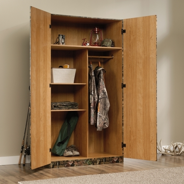Awesome Sauder Beginnings Storage Cabinet Highland Oak Creative Cabinets Sauder Beginnings Storage Cabinet