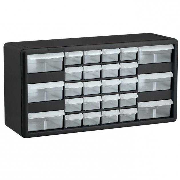 home depot plastic storage cabinets storage designs. Black Bedroom Furniture Sets. Home Design Ideas