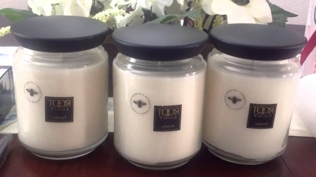 Best Haul Time Root Candles Clarisonic Ulta Bed Bath Beyond Bed Bath And Beyond Storage Containers