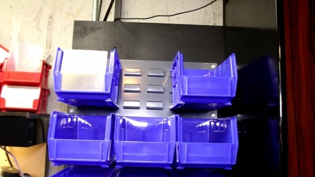 Fantastic Bin Storage Idea For Dillonrcbshornadyarko Milsuline Brass Uline Storage Bins