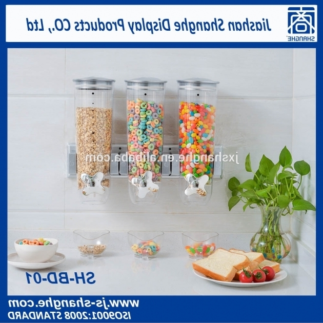 Fantastic Bulk Food Dispenser Bulk Food Dispenser Suppliers And Bulk Food Storage Containers