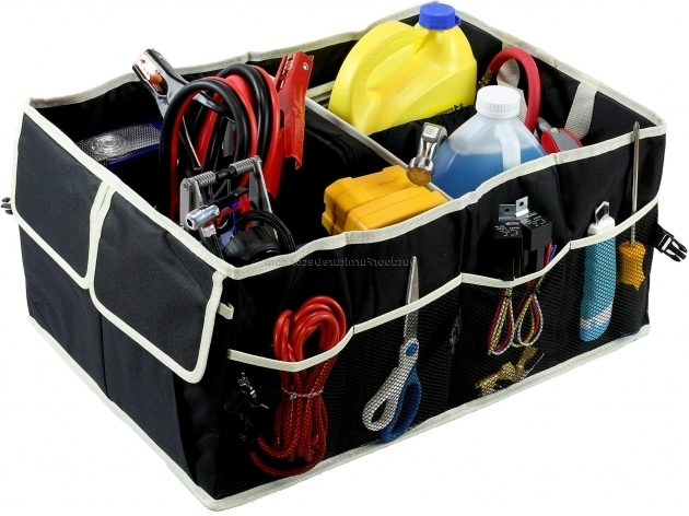 Fantastic Car Trunk Storage Containers 2 Gallery Of Storage Sheds Bench Car Trunk Storage Containers