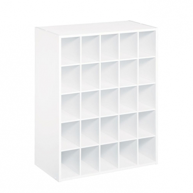 Fantastic Closetmaid Cube Storage Accessories Storage Organization Closetmaid Storage Bins