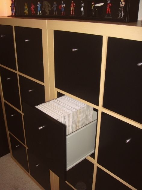 Comic Book Cabinets For Sale 28 Images Storage