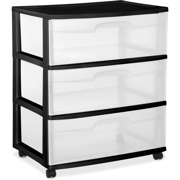 Fantastic Ideas Striking Walmart Closet Storage For Your Furniture Ideas Plastic Storage Bins With Drawers