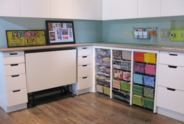 Fantastic My Quilt Studio Terry Aske Art Quilt Studio Quilt Storage Cabinets