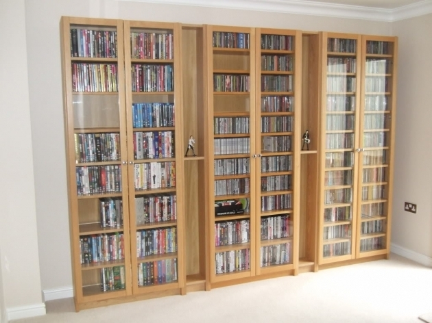 Fantastic Perfect Dvd Storage Cabinet Montel Optimizing Home Decor Ideas Dvd Storage Cabinet With Doors