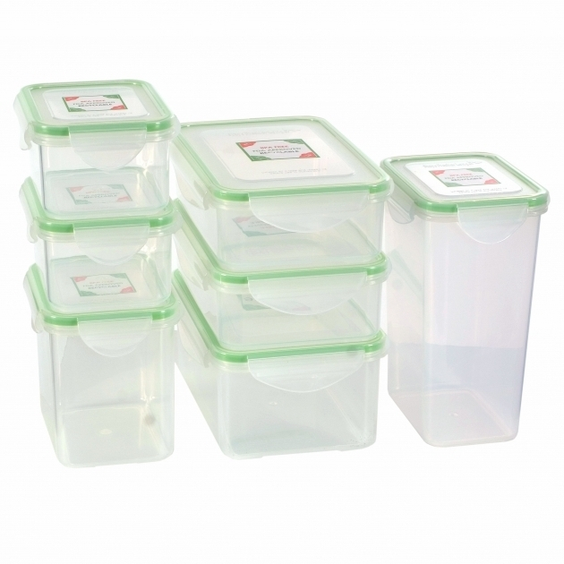Fantastic Storage Pretty Premium Square Sandwich Food Storage Container Weather Tight Storage Containers