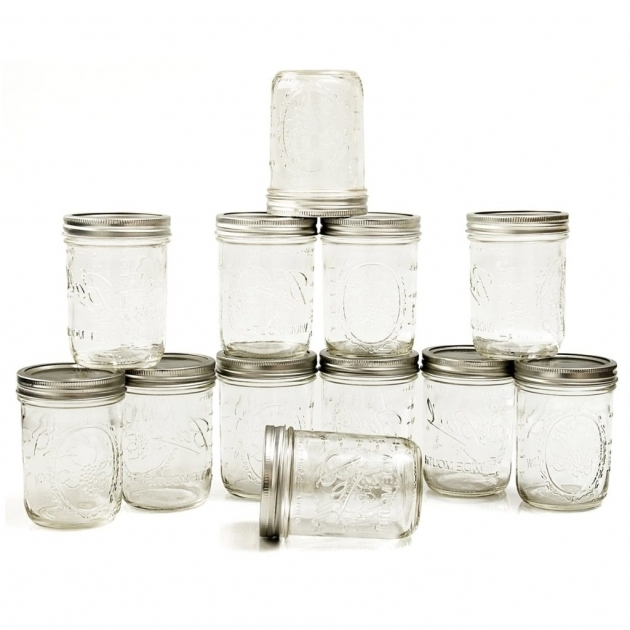 Fascinating 4 Best Nontoxic Food Storage Containers Yankee Homestead Best Glass Food Storage Containers 2016