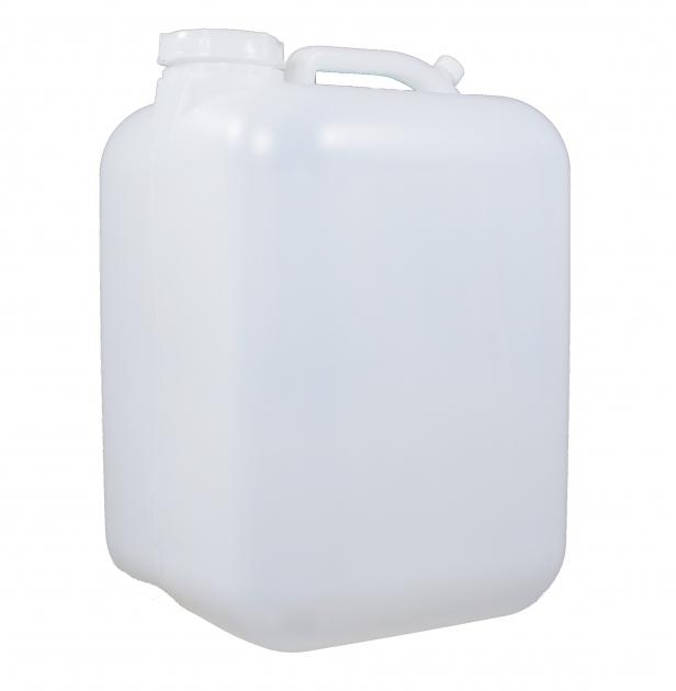 Fascinating 5 Gallon Streampak Water Storage Containercap Included H002 5 Gallon Water Storage Containers