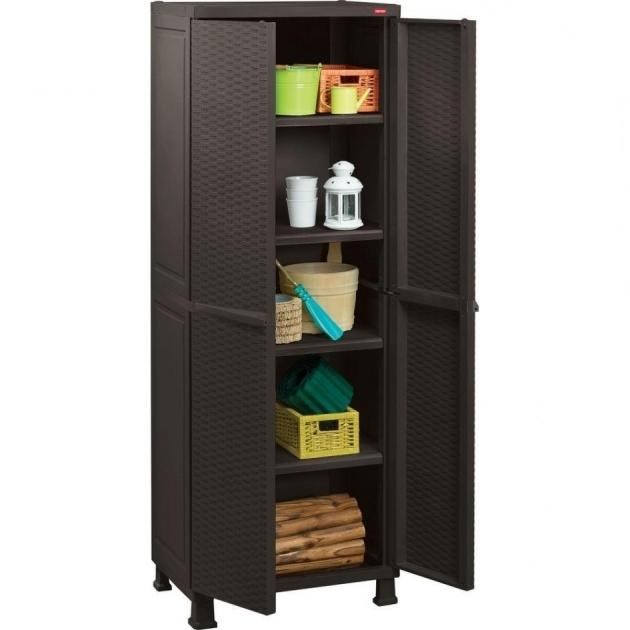 Fascinating Bewildering Rubbermaid Storage Cabinet Storage Rubbermaid Storage Rubbermaid Garage Storage Cabinets