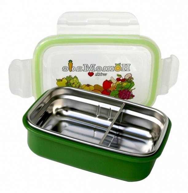 Fascinating Bpa Free Food Storage Containers Popsugar Fitness Divided Food Storage Containers