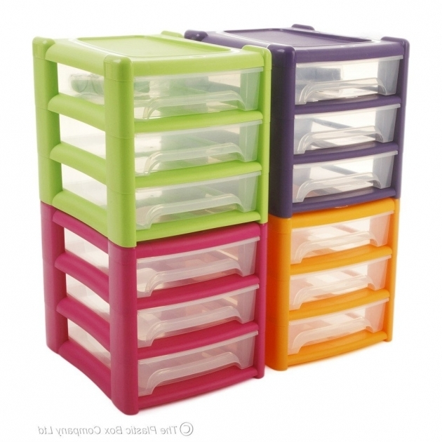 Fascinating How To Decorate Plastic Storage Containers With Drawers Plastic Storage Containers With Drawers
