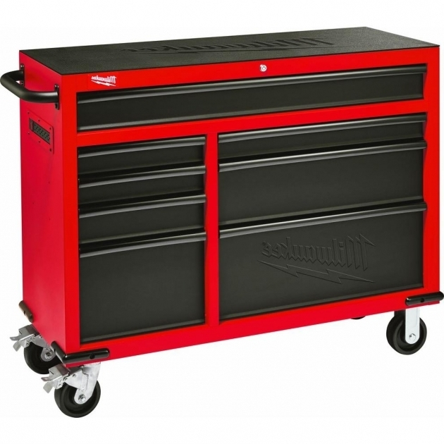 Fascinating Locking Metal Storage Cabinet On Wheels Creative Cabinets Decoration Rolling Storage Cabinet With Drawers