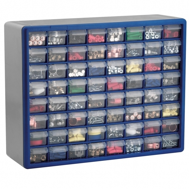 Fascinating Modern Plastic Container For Small Parts Storage With Drawers Small Parts Storage Containers