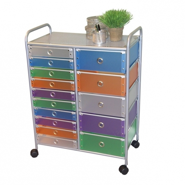 Fascinating News Drawer Storage Cabinet On Steel Storage Drawers 2 3 Inch In Rolling Storage Cabinet With Drawers