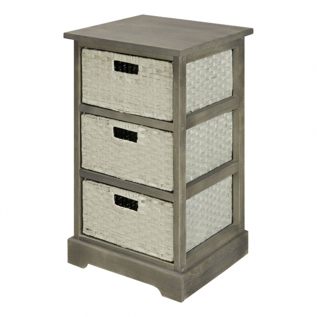 Fascinating Storage Cabinets With Baskets All About Cabinet Storage Cabinets With Baskets