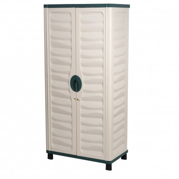 Fascinating Storage Cabinets Youll Love Wayfair Plastic Garage Storage Cabinets