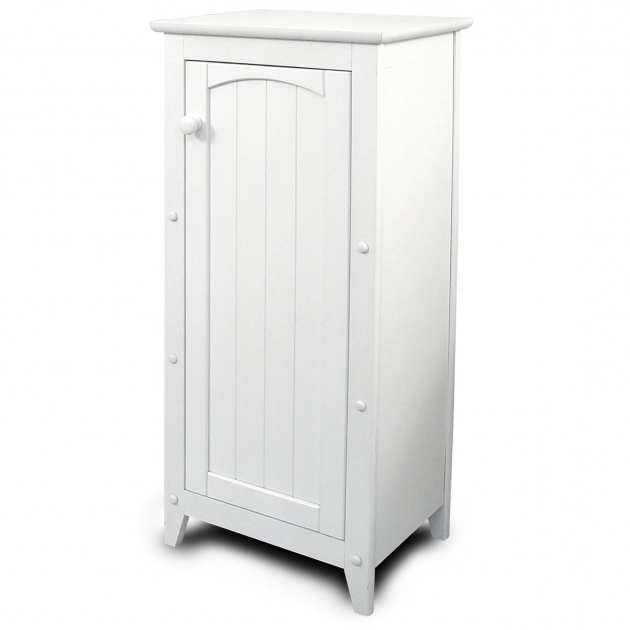 Fascinating Utility Cabinets With Doors Roselawnlutheran White Storage Cabinets With Doors