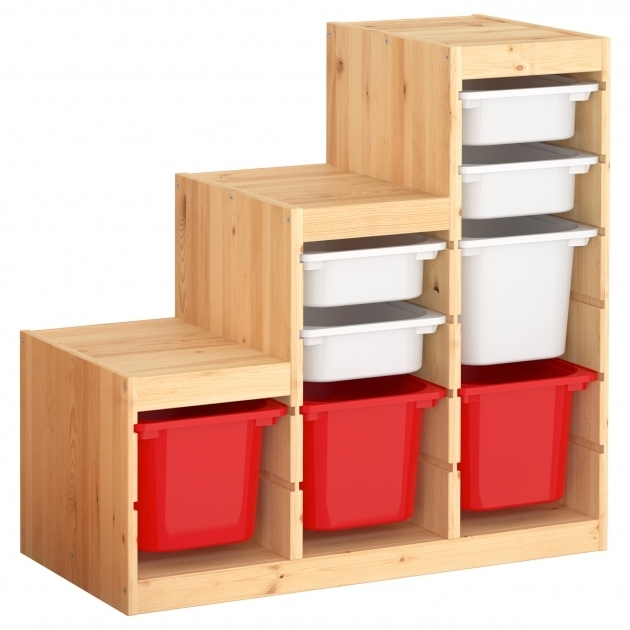 Gorgeous ideas storage cubes ikea for simple storage for Armoire moderne chambre