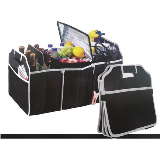 Gorgeous Online Get Cheap Trunk Storage Containers Aliexpress Car Trunk Storage Containers