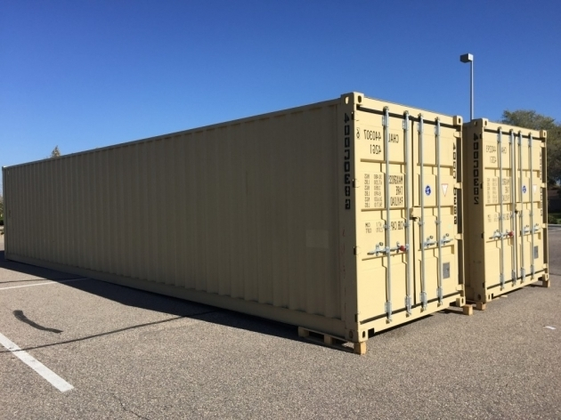 Gorgeous Shipping Container Sample Photos Rent A Pod Storage Container