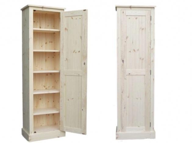 Gorgeous Skinny Storage Cabinet Creative Cabinets Decoration Skinny Storage Cabinet