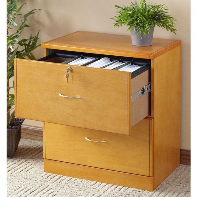 Gorgeous Wood Storage Cabinet With Drawers Cabinets Wood Storage Cabinets With Drawers