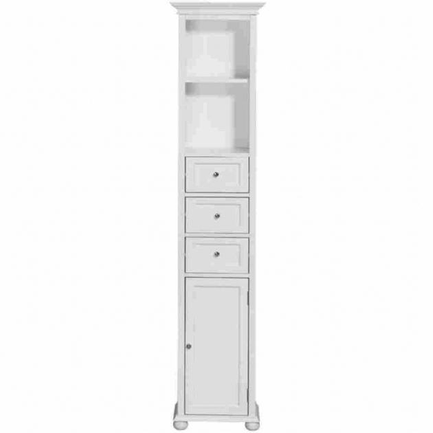 Image of 10 Inch Wide Storage Cabinet Creative Cabinets Decoration 10 Inch Wide Storage Cabinet