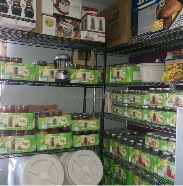 Image of Airtight Bulk Food Storage Containers 1 Gallery Of Storage Sheds Bulk Food Storage Containers